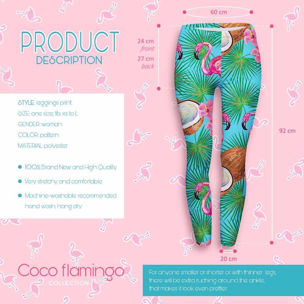 45924 coco flamingo (0)