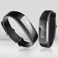 Multifunctional Smartband GPS Locate Sport Waterproof Smart Bluetooth Watch Store 51