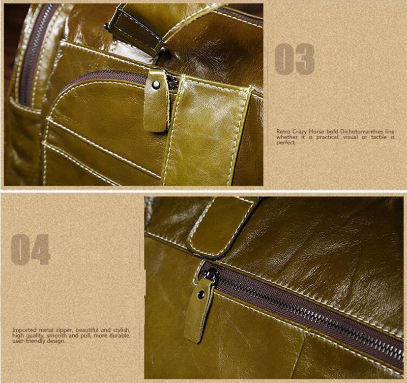 travel bag-074 (14)