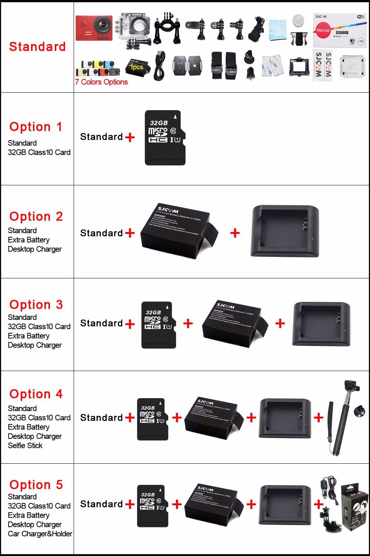 sjcam-sj5000x-elite-edition-4k-sports-camera-option-set-new