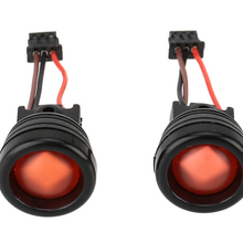 F16499 2Pcs Original Walkera Runner 250 Advance LED Light Runner 250(R)-Z-18