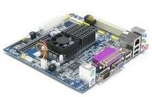 Asl d525 font b motherboard b font d2500hn pt55d d2550 font b motherboard b font