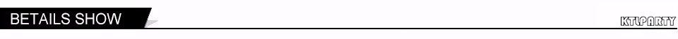 Хэллоуин вечерние для детей и взрослых; Веселые костюмы животных Тигр из плюша с леопардовым принтом, с принтом белой кошечки, neko уши бант на голову галстук-бабочка браслет с хвостом белого и черного цвета