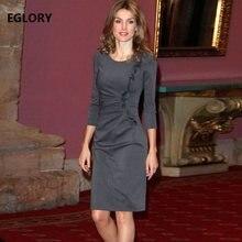 cbf04a5aee Fashion Kate Promotion-Shop for Promotional Fashion Kate on ...