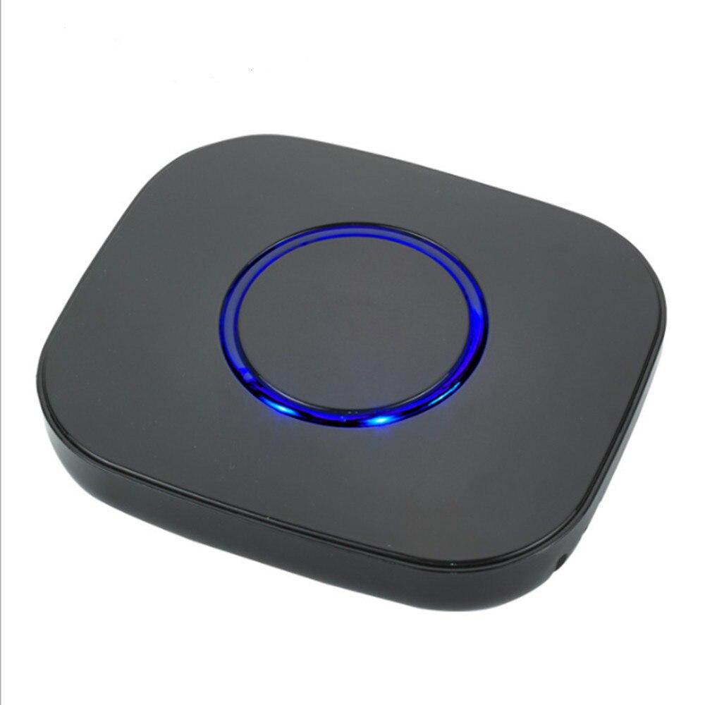 Mini Car Air Purifier Filter Aroma Diffuser Portable Ionizer Negative Ions Generator Oxygen Bar Formaldehyde Smoke Cleaner
