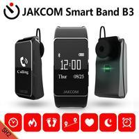 Jakcom B3 Smart Band hot sale in Smart Watches as dm09 smartfone dz09
