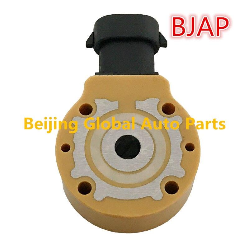 BJAP 3125620 312-5620 Electronic Solenoid Valves HEUI C7/C9 Injector Solenoid