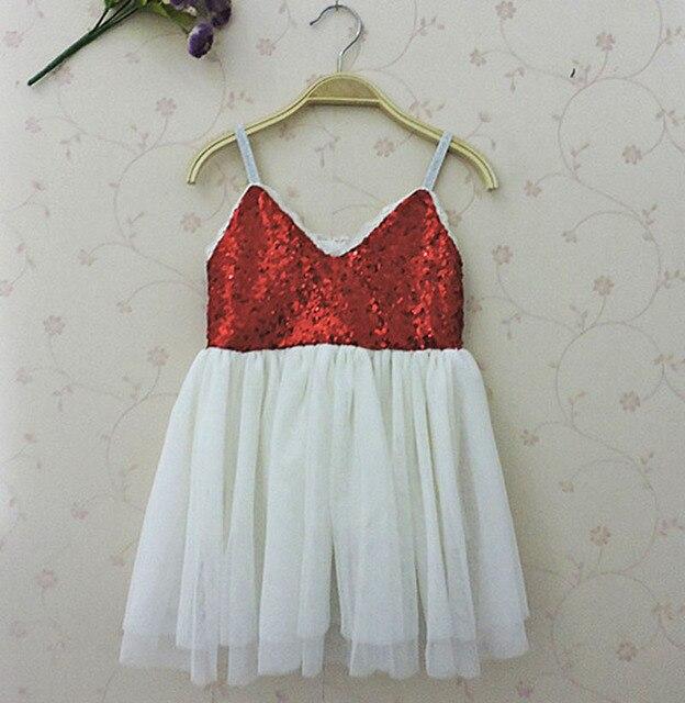 Christmas Dress 2015