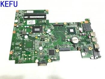 KEFU NEW ITEM 701694-501 DA0U36MB60 Laptop motherboard for HP PAVILION 15T-B / 15-B NOTEBOOK PC WITH PROCESSOR I5-3317U