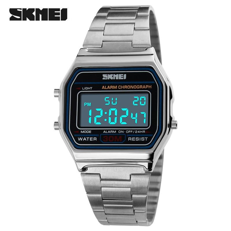 women's watches (1)