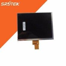 """HJ080IA-01E 8 """"LCD HJ080IA-01E M1-A1 8 pulgadas HJ080IA01E HJ080IA-01E-M1-A1 32001395-00 IPS LCD pantalla LCD Panel"""
