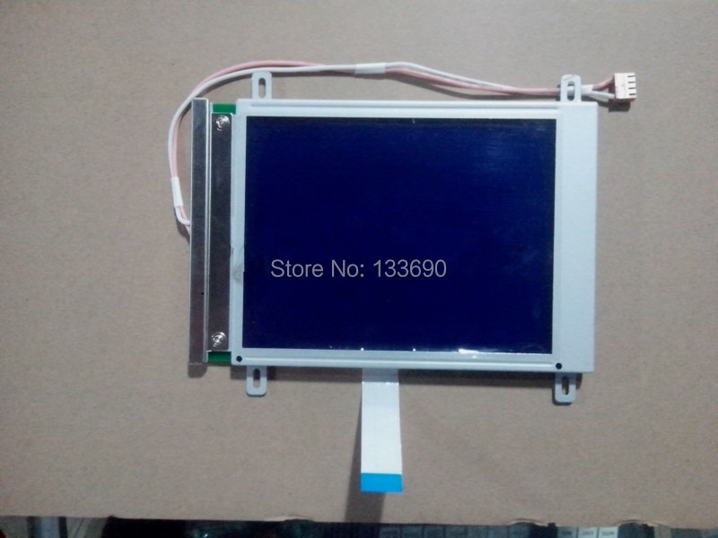 5 7 Inch TW 22 94V 0 HLM8619 Hosiden HLM8619 HLM8620 OP25 OP27 perfectly compatible LCD