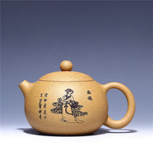 Popular Ceramic Teapots Wholesale-Buy Cheap Ceramic Teapots