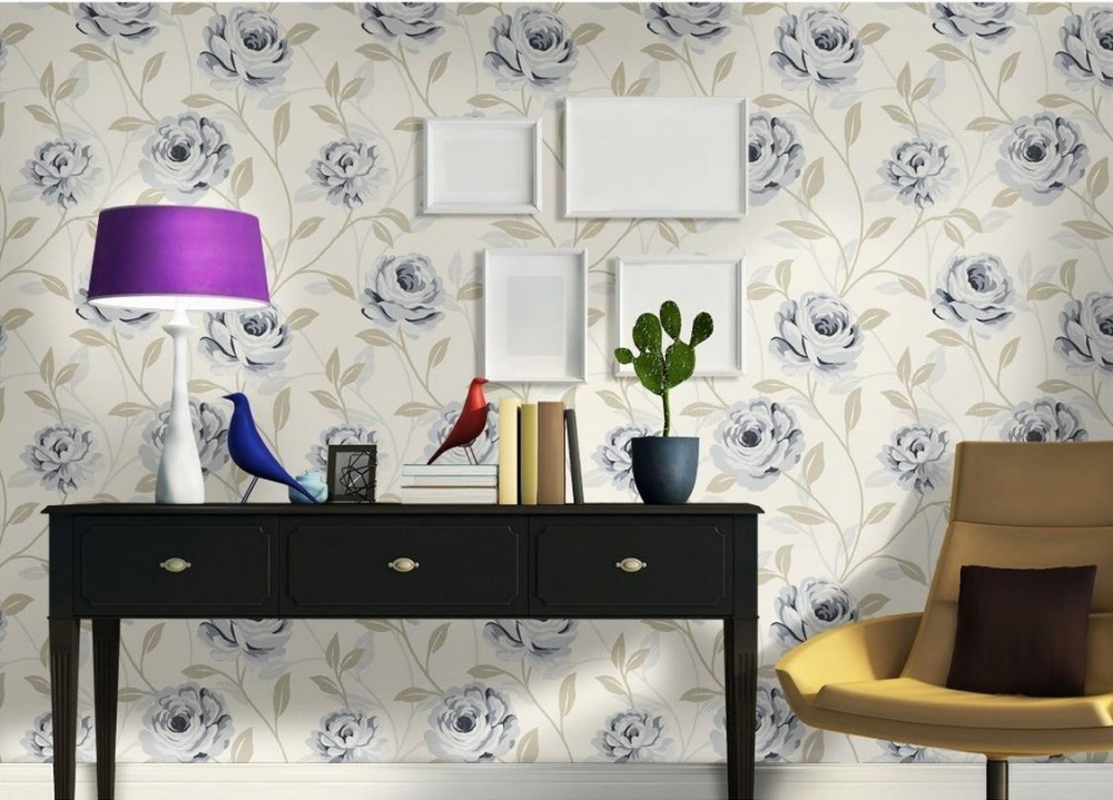 Stylish Wallpaper For Home Online Get Cheap Stylish Wallpaper Aliexpress  Alibaba Group