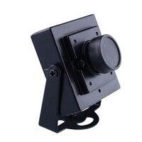 FPV Mini Digitale CCD Analog Sicherheit Vedio Kamera HD 700TVL für Luftaufnahmen Flug Camcorder Weitwinkel
