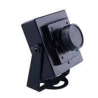 FPV Mini Digital CCD Camera Security Vedio Camera HD 700TVL For Aerial Photography Flight Camcorder Wide
