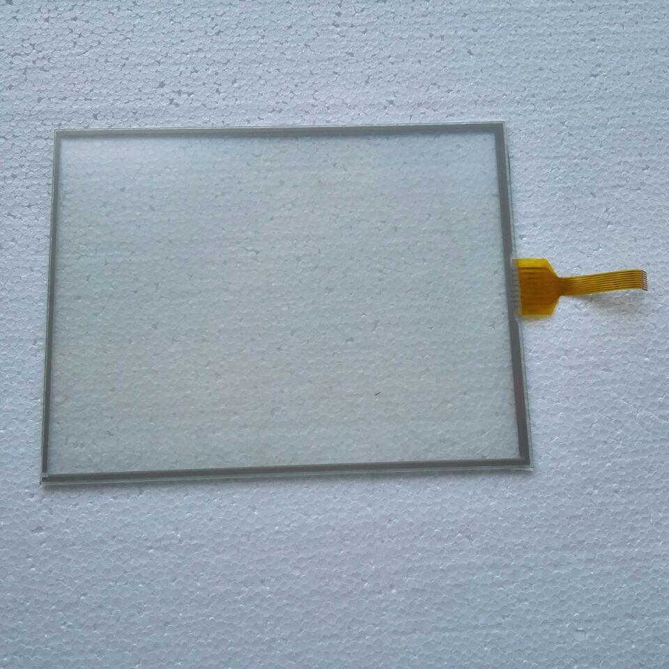 XP70-TTA/XP80-TTA/XP30-TTA/XP50-TTA Touch Glass Panel for HMI Panel screen repair~do it yourself,New & Have in stockXP70-TTA/XP80-TTA/XP30-TTA/XP50-TTA Touch Glass Panel for HMI Panel screen repair~do it yourself,New & Have in stock