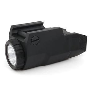 Image 2 - SOTAC GEAR טקטי APL C נשק אור מיני אקדח אור קבוע/רגעי/Strobe LED לבן נשק אור