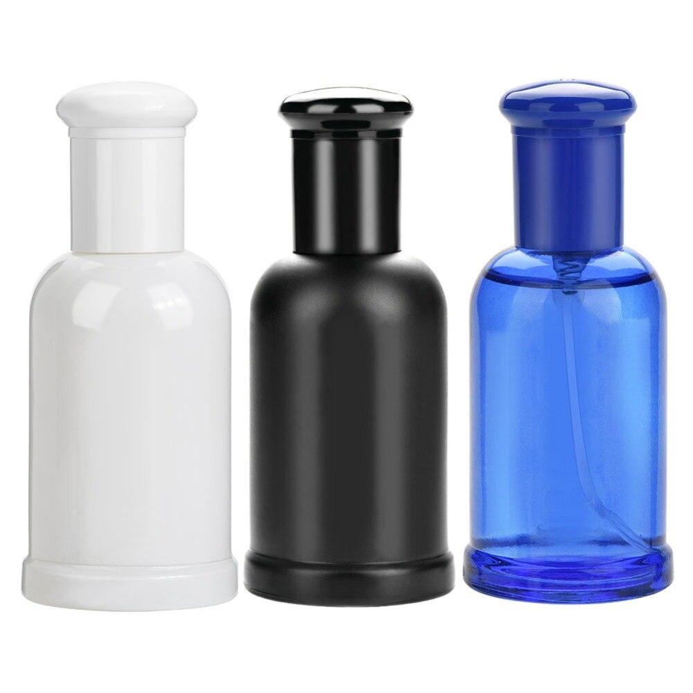 50ml Men Original Parfum Portable For Men Male Parfum Women Men Parfum Lasting Fragrance Spray Bottle Deodorant Parfum 3