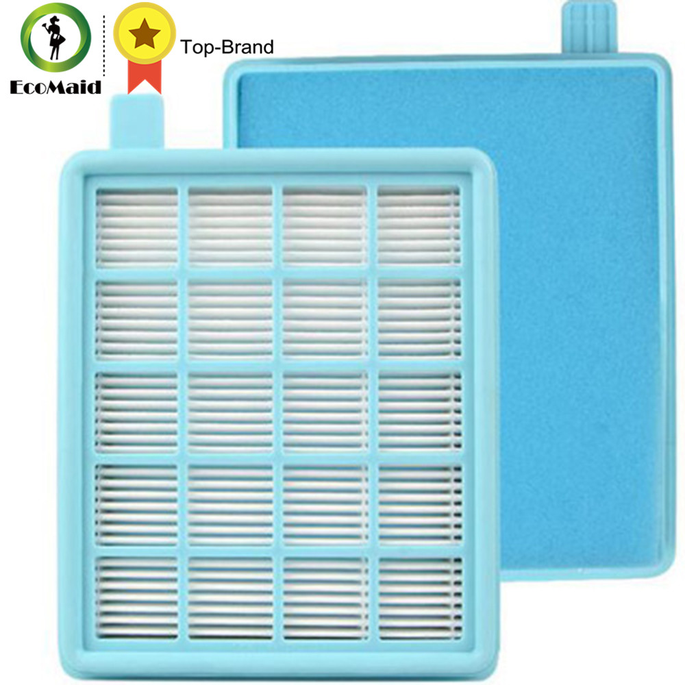 Hepa Filter For Philips Vacuum Cleaner Filter Replac for FC8470 FC8471 FC8472 FC8473 FC8474 FC8475 FC8476 FC8630 FC8645 FC9320 replacement filter for philips vacuum cleaner hepa filter fc8471 fc8630 fc9322