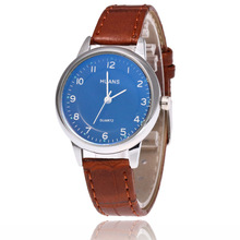 цены New Arrival Mini Small Dial Quartz Watch Women Simple Business Casual Lady Leather Watches Original Hight Quality Wristwatch