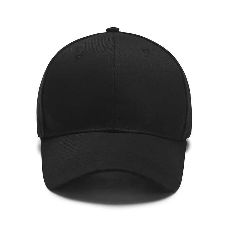 ... Verano gorra de béisbol de las mujeres de la moda de los hombres de la  marca ... 4188439c7e0