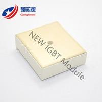 Nuevo SWelcome para comprar SKIIP25AC12T4V25 SKIIP25AC12 nuevo módulo IGBT 1 piezas