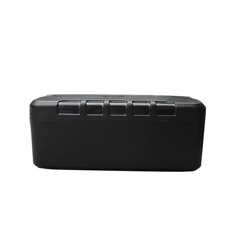 vehicle GPS GPRS Tracker LK209C 20000mAh Battery car truck Powerful Magnet Standby Time 240 Days Waterproof IP67 GSM Locator larger capacity 20000mah battery gps tracker for car vehicle container strong magnet car gps tracker automobile lk209c