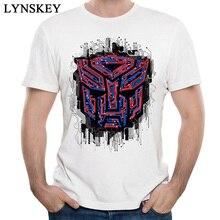 Design For Tshirt Cool Classic Slim Tee Shirt Cheap T shirts Online 3D Printed Shirts Short Sleeve T-Shirt Funny Best shirt