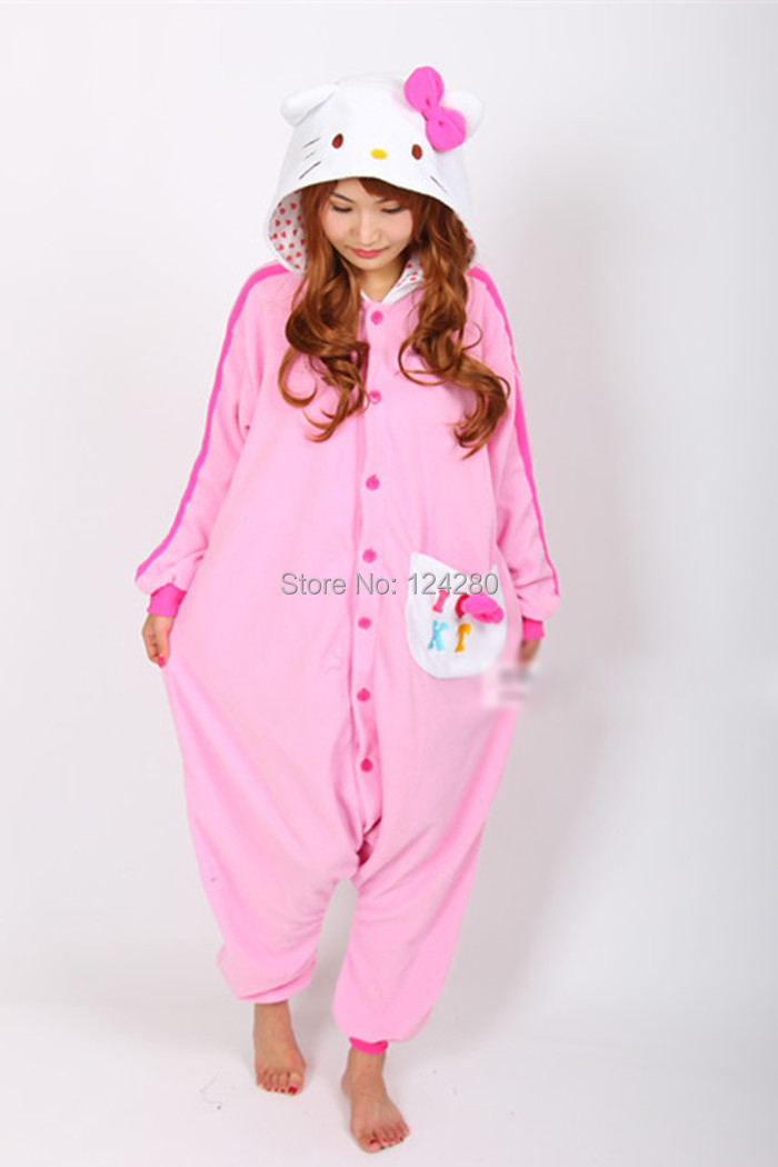 ca0883922 Halloween Men Adult Animal Onesies Jumpsuit Pokemon Pikachu Blue stitich  Lilo Costume Cosplay Pajamas Pyjamas Women SleepwearUSD 46.00-53.98/piece