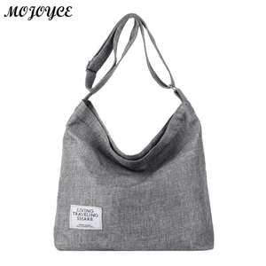 bb04dfb590e8 MOJOYCE 2018 Shoulder Bags Women Female Ladies Messenger