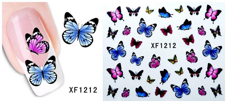 XF1212 -