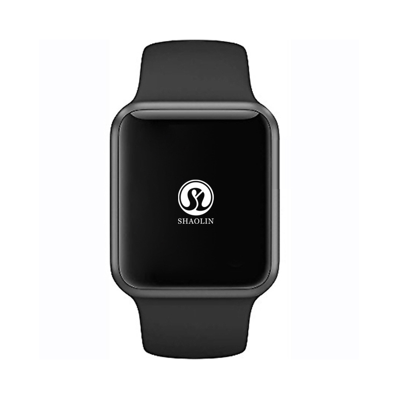 42mm Bluetooth Smart Watch Upgrade Series 3 Generation SmartWatch case for Apply ios iphone & Android Phone relogio bluetooth ...