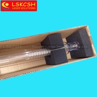 CO2 Laser Tube 150W 1850mm