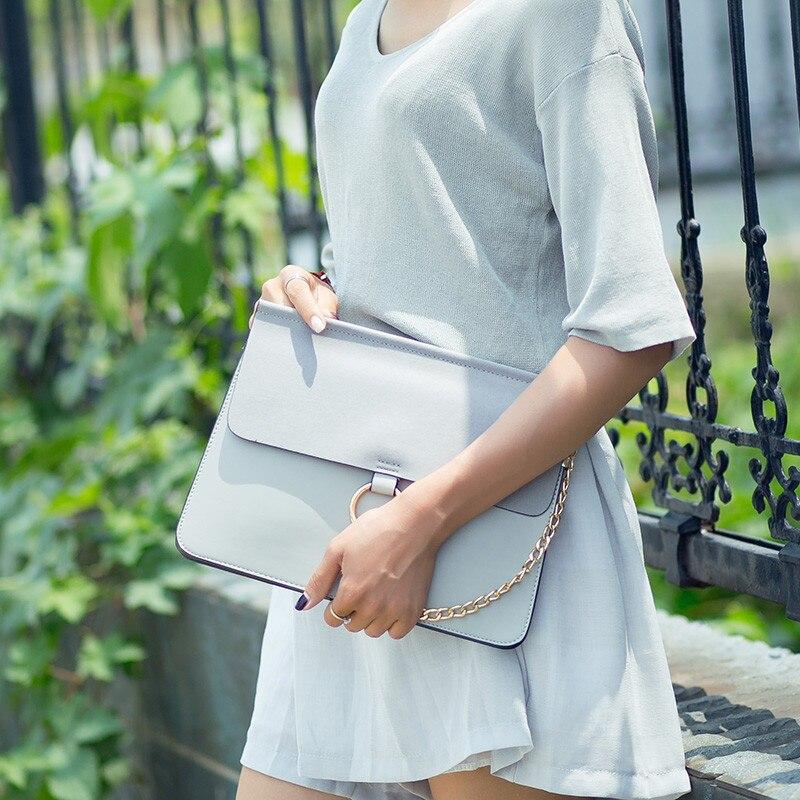 mulheres de luxo da marca Handbag : Women's Handbags