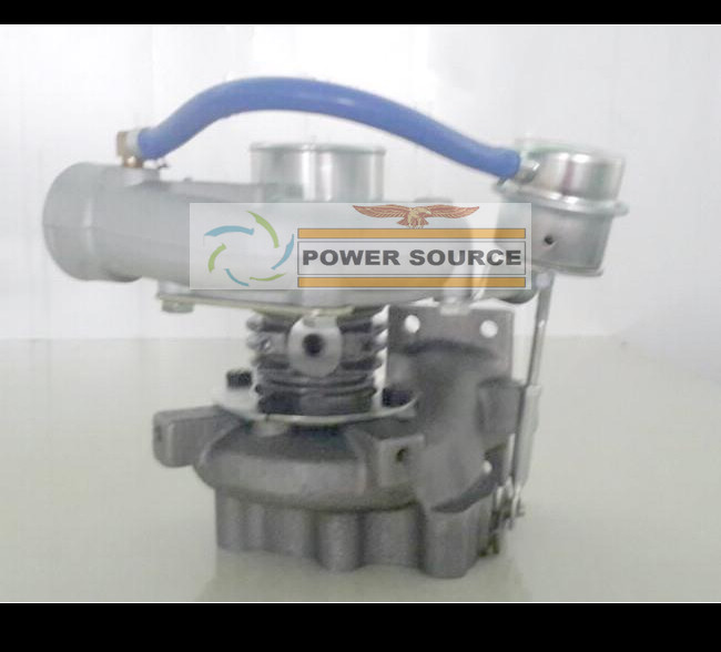 GT2252S 452187 452187-5006S 452187-0001 452187-0003 14411-69T00 Turbo For Nissan M100 Trade L35 CabStar 96- BD30Ti BD-30Ti 3.0L gt2556s 711736 711736 0003 711736 0010 711736 0016 711736 0026 2674a226 2674a227 turbo for perkin massey 5455 4 4l 420d it