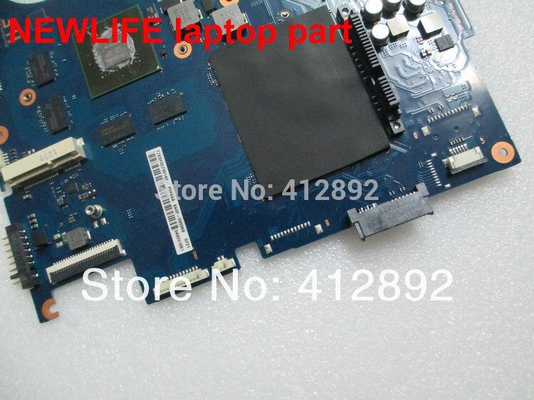 Samsung NP900X3C-A02US Renesas USB 3.0 Windows Vista 32-BIT