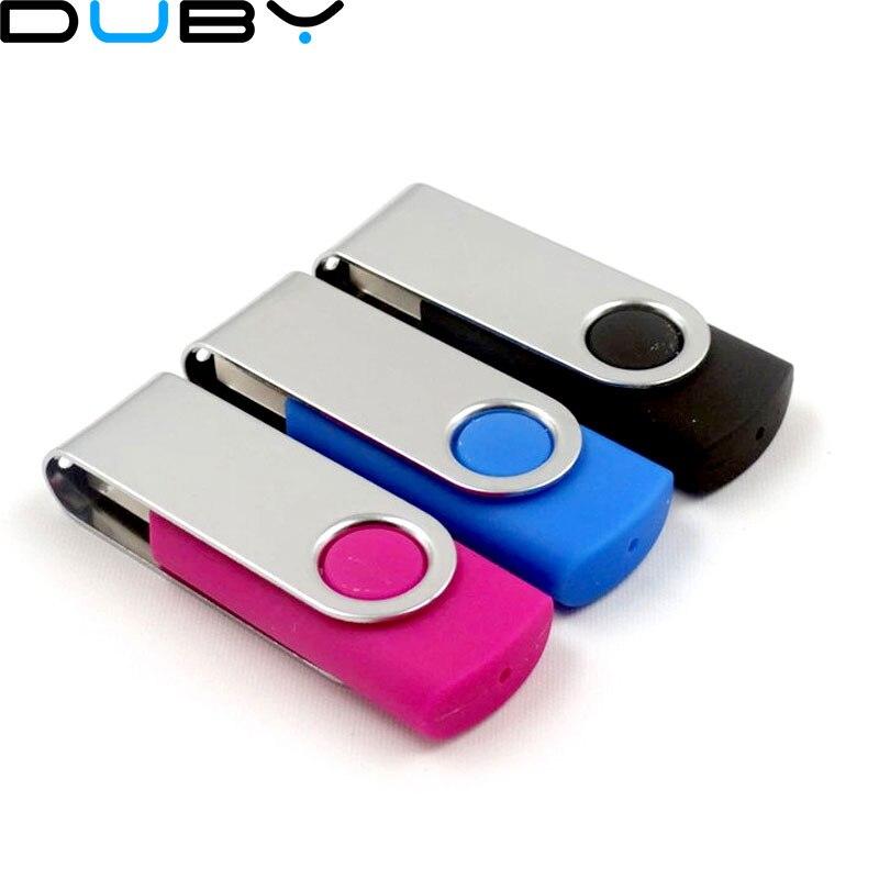 Real capacity 4GB 8GB 16GB 32GB 64GB USB stick High quality usb 2 0 USB font