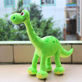 The Good Dinosaur Stuffed Toy Plush Home Decoration Bed For Child Plaything