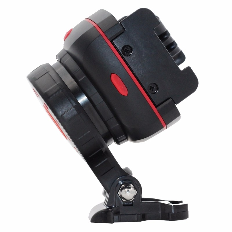 Tripod-Head-Adjustable-Gryo-Anti-shake-Gimbal-Stabilizer-Tilt-Head-Tripod-Mount-Adapter-for-Gopro-Hero (5)