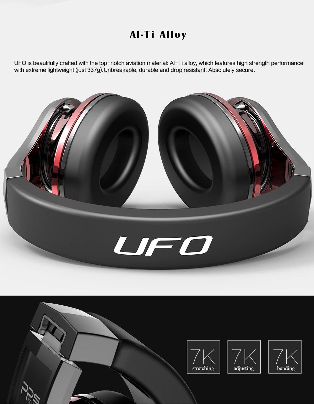 ufo1000_10