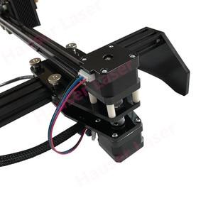Image 4 - Big power laser engraving machine,laser cnc machine,DIY 30*40 work size laser engraver,cnc cutterengrave marking plotter machine