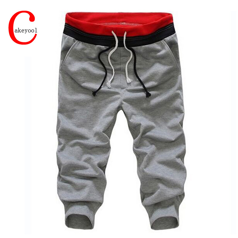 Popular Capri Cotton Pants-Buy Cheap Capri Cotton Pants lots from ...