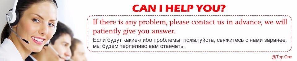 3137926045_1120265709