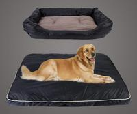 Large Size Leather Comfortable Pet Dog Bed Sleep Warm Cat Puppy Dog Blanket Mat Fall Winter Warm Kennel Drop shipping 0929#