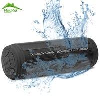 Bluetooth Portable Speakers True Wireless Speaker Bass Stereo Column Multifunction Loudspeaker with Fm Mic Usb Boombox Soundbar