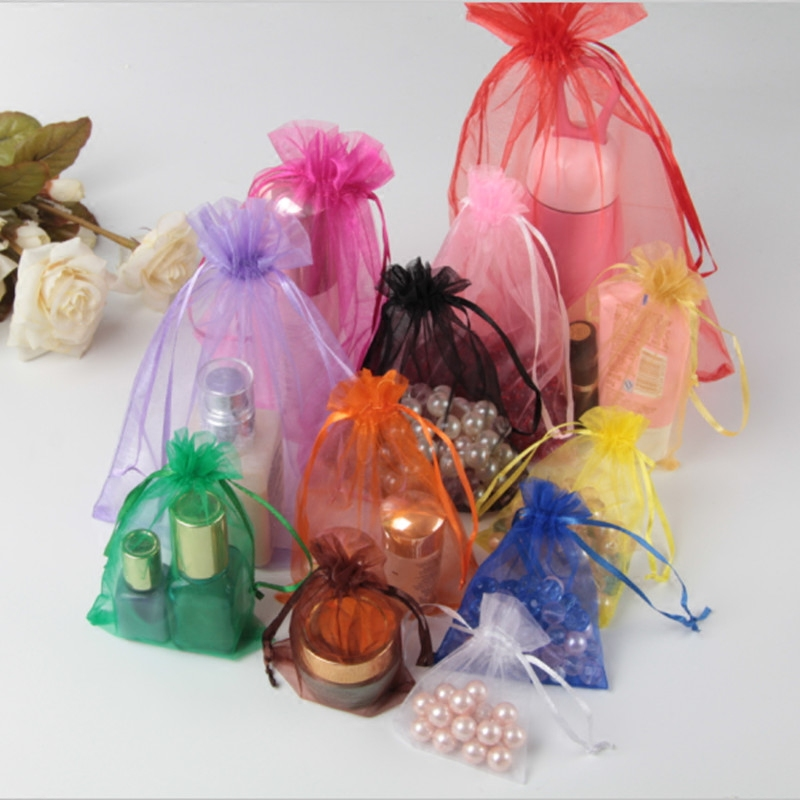 HTB15v5hXF67gK0jSZPfq6yhhFXa3 - 10pcs/lot (9 Sizes) Organza Gift Bag Jewelry Packaging Bag Wedding Party Decoration Favors Drawable Gift Bag&Pouches Baby Shower