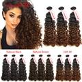 Peruvian Natural Waves Bundles Deals Hair Angelbella Virgin Hair Shop Peruvian Bundles Wavy Hair Extensions Natural Hair Bundles