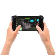 Держатель планшета android (андроид) мавик эйр алиэкспресс купить glasses на ебей в елец