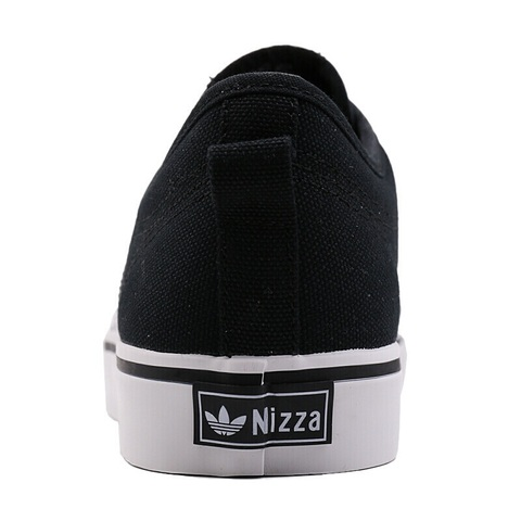 Original New Arrival  Adidas Originals NIZZA Unisex Skateboarding Shoes Sneakers Islamabad